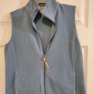 Woolrich Womens Vest Jacket